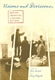 Picture of VISIONS AND DIVISIONS: AMERICAN IMMIGRATION LITERATURE, 1870-1930