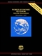 Picture of WORLD ECONOMIC OUTLOOK - INTERIM ASSESSMENT DECEMBER 1997 (WEOEA0171997)