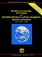 Picture of WORLD ECONOMIC OUTLOOK AND INTERNATIONAL CAPITAL MARKETS INTERIM ASSESSMENT 1998 (WEOEA0171998)