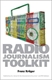 Picture of THE RADIO JOURNALIST TOOLKIT