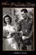 Picture of WHEN YOU COME HOME: A WARTIME COURTSHIP IN LETTERS, 1941-45