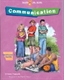 Picture of YOUTH LIFE SKILLS COMMUNICATION COLLECTION (0569)