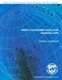 Picture of WORLD ECONOMIC OUTLOOK SEPTEMBER 2005 (ENGLISH) (WEOEA2005002)