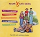 Picture of YOUTH LIFE SKILLS DVD SERIES FOR HIGH SCHOOL (2685)