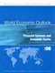 Picture of WORLD ECONOMIC OUTLOOK SEPTEMBER 2006 (ENGLISH) (WEOEA2006002)