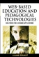Picture of WEB-BASED LEARNING AND TECHNOLOGIES: NEW OPPORTUNITIES AND CHALLENGES