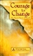 Picture of COURAGE TO CHANGE HARDCOVER (3070)