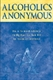Picture of ALCOHOLICS ANONYMOUS BIG BOOK 4TH EDITION SOFTCOVER TRADE EDITION (2053S)