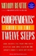 Picture of CODEPENDENT'S GUIDE TO THE TWELVE STEPS (6414)