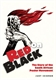 Picture of RED ON BLACK - THE STORY OF THE SOUTH AFRICAN POSTER MOVEMENT