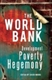 Picture of THE WORLD BANK: DEVELOPMENT, POVERTY, HEGEMONY