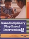 Picture of TRANSDISCIPLINARY PLAY-BASED INTERVENTION, SECOND EDITION (TPBI2) (68721)