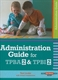 Picture of TRANSDICIPLINARY PLAY-BASED ASSESSMENT AND INTERVENTION ADMINISTRATION GUIDE FOR TPBA 2 & TPBI 2 (68738)