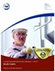 Picture of CERTIFIED INDUSTRIAL MAINTENANCE MECHANIC (CIMM) STUDY GUIDE