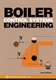Picture of BOILER CONTROL SYSTEMS ENGINEERING