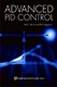 Picture of ADVANCED PID CONTROL