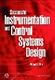 Picture of SUCCESSFUL INSTRUMENTATION AND CONTROL SYSTEMS DESIGN WITH CD