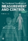 Picture of CONDENSED HANDBOOK OF MEASUREMENT AND CONTROL (3RD ED)