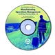 Picture of THE HITCHHIKER'S GUIDE TO MANUFACTURING OPERATIONS MANAGEMENT: ISA-95 BEST PRACTICES BOOK 1.0 (CD-RO