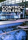 Picture of CONTROL OF BOILERS (2ND ED)