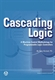 Picture of CASCADING LOGIC: A MACHINE CONTROL METHODOLOGY FOR PROGRAMMABLE LOGIC CONTROLLERS