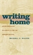 Picture of WRITING HOME