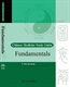Picture of CHINESE MEDICINE STUDY GUIDE: FUNDAMENTALS (R9241)