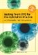 Picture of WAITING ROOM DVD FOR THE OPHTHALMIC PRACTICE : AN INFORMATIVE DVD FOR PATIENTS