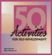 Picture of 50 ACTIVITIES FOR SELF DEVELOPMENT (50SD)