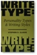 Picture of WRITE TYPE (WT)