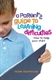 Picture of A PARENTS GUIDE TO LEARNING DIFFICULTIES : HOW TO HELP YOUR CHILD