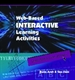 Picture of WEB BASED INTERACTIVE LEARNING ACTIVITIES (WILA)