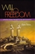 Picture of WILL TO FREEDOM : A PERILOUS JOURNEY THROUGH FASCISM AND COMMUNISM