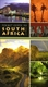 Picture of POCKET GUIDE TO SOUTH AFRICA 2006/07