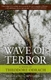 Picture of WAVE OF TERROR
