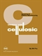Picture of WORKING WITH CELLULOSIC: SPEAKING OF PLASTICS MANUFACTURING SERIES (BK99PUB5)