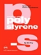 Picture of WORKING WITH POLYSTYRENE SPEAKING OF PLASTICS MANUFACTURING SERIES (BK99PUB7)