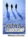Picture of WALKING THE TALK: MOVING INTO LEADERSHIP (BK07PUB8)