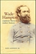 Picture of WADE HAMPTON : CONFEDERATE WARRIOR TO SOUTHERN REDEEMER