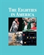 Picture of THE EIGHTIES IN AMERICA, 3 VOL SET