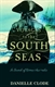 Picture of VOYAGES TO THE SOUTH SEA : IN SEARCH OF TERRES AUSTRALES
