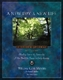Picture of A NEW DAY A NEW LIFE JOURNAL AND DVD: A DAILY GUIDED JOURNAL FOR RECOVERY (0636)