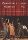 Picture of ZORA NEALE HURSTON: COLLECTED PLAYS