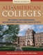 Picture of ALLAMERICAN COLLEGES