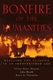 Picture of BONFIRE OF THE HUMANITIES