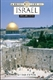 Picture of A BRIEF HISTORY OF ISRAEL - SECOND EDITION