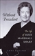Picture of WITHOUT PRECEDENT: THE LIFE OF SUSIE MARSHALL SHARP