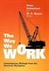 Picture of THE WAY WE WORK: CONTEMPORARY WRITINGS FROM THE AMERICAN WORKPLACE