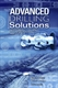 Picture of ADVANCED DRILLING SOLUTIONS:LESSONS FROM THE FSU VOL. 1