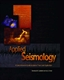 Picture of APPLIED SEISMOLOGY